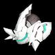 Lyra-Mag-1-.png