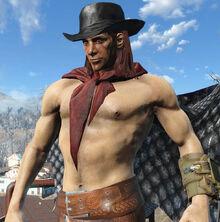 Cowboy maxie.jpg