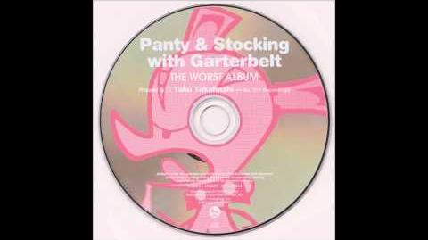 PSG The Worst Album - Jumping Mole( Nerdcore Switch)