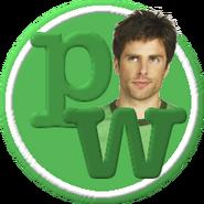 Logo shawn