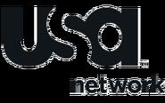 Usanetwork logo