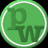 Pwlogo