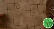 2x2p1