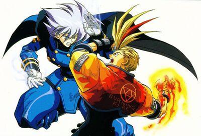 Animepapernetpicture-standard-anime-psychic-force-psychic-force-picture-68747-drghost-preview-b2ba8c31.jpg