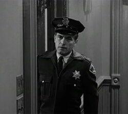 Psycho police hallway.jpg
