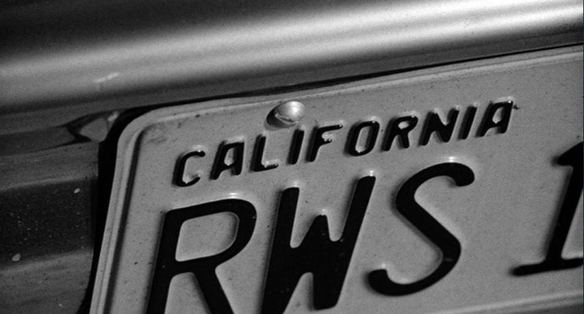 Psycho california.jpg