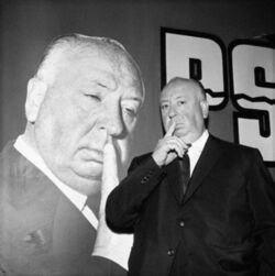 Hitchcock 03.jpg