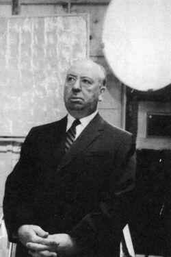 Hitchcock 02.jpg