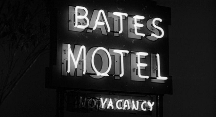 Psycho bates motel 01.jpg