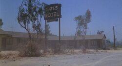 Psycho iii bates motel.jpg