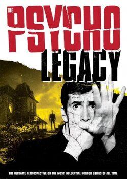Psycho legacy poster.jpg
