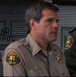 Psycho 2 deputy norris.jpg