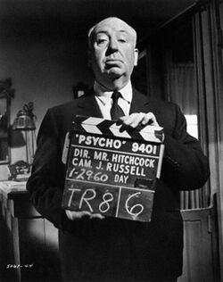 Hitchcock 01.jpg