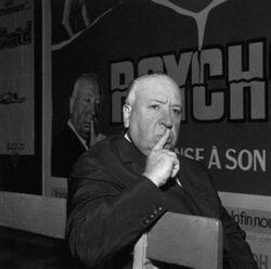 Hitchcock 04.jpg