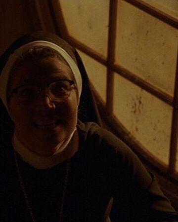 Psycho iii sister catherine.jpg