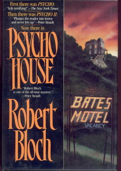 Psycho House first edition.jpg