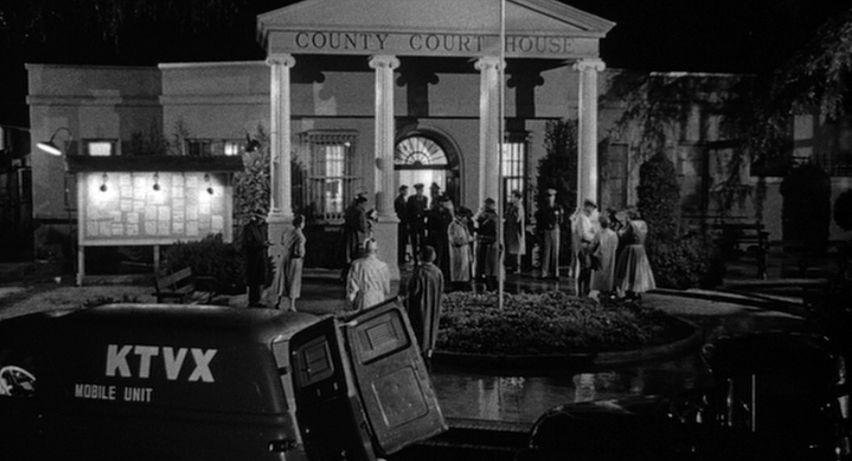Psycho county court house.jpg