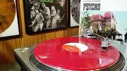 Psycho (1960) Soundtrack - Bernard Herrmann (Full Vinyl Rip)