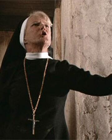 Sister margaret.jpg
