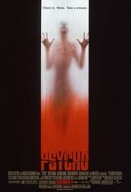 Psycho 1998 poster.jpeg