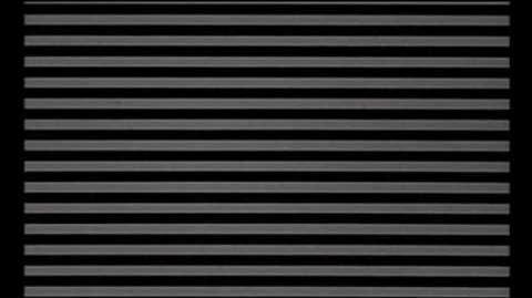 Psycho 1960 Intro
