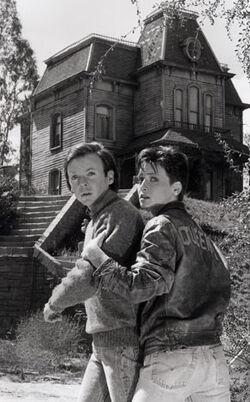 Bates motel 1987.jpg