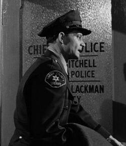Psycho police guard.jpg