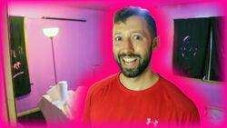BIGBRUDDA PAINTS MY ROOM PINK!.jpg