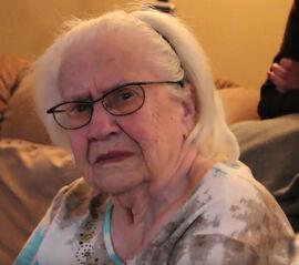 GrandmaHDbeset.jpg