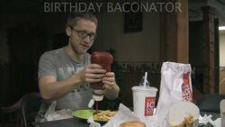 BirthdayBaconator.jpg