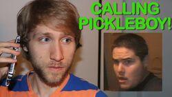 CONVERSATION WITH PICKLEBOY!.jpg