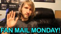 FAN MAIL MONDAY -65 -- THE END!.jpg