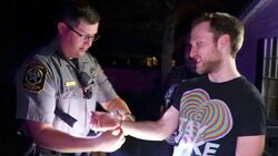 ARRESTED AT ANGRY GRANDPA'S BIRTHDAY PARTY!.jpg