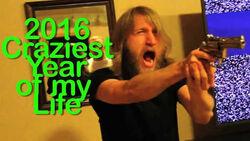 2016-Craziest-Year-My-Life.jpg