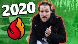 McJuggerNuggets QUITS YOUTUBE in 2020!.jpg