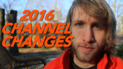 2016ChannelChanges.png
