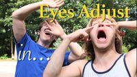 Everyday Situations 15 Eyes Adjust.jpg