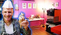 Psycho Dad Builds Ice Cream Parlor In My Bedroom.jpg
