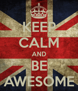 Keep-calm-and-be-awesome-5067.png