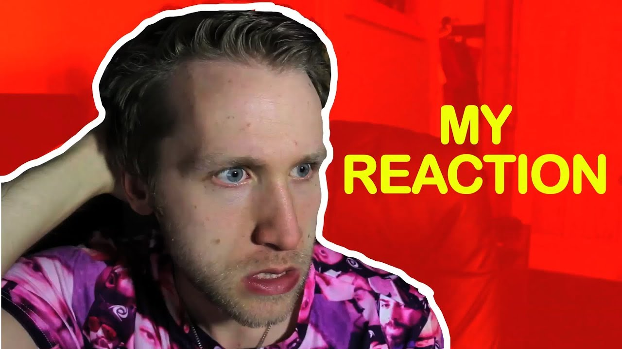 AFTER MCJUGGERNUGGETS WAS FAMOUS...