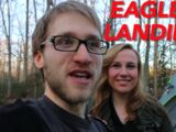 Welcome to Eagle's Landing