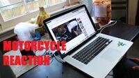 MOTORCYCLE REACTION.jpg