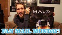FAN MAIL MONDAY -16 -- HALO POSTERS & POKEMON-PALOOZA.jpg