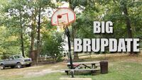 BIG BRUPDATE -6 - SWISH.jpg