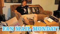 FAN MAIL MONDAY -23 -- PS4, Stuffed Animals & Space Crystals.jpg