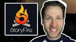 StoryFire A Group-Storytelling App-0.jpg