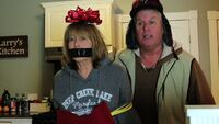 MY MOM GETS KIDNAPPED!.jpg