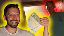 BIGBRUDDA HACKS MY BANK ACCOUNT!.jpg