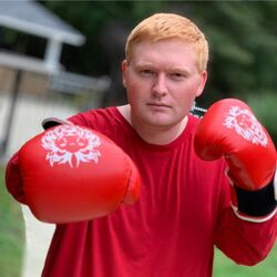 JeffSaxton Boxing.jpg