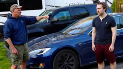 Psycho Dad Steals Tesla.jpg